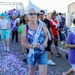 Relay For Life of Bermuda, May 18 2018-6160