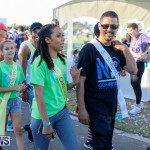 Relay For Life of Bermuda, May 18 2018-6162