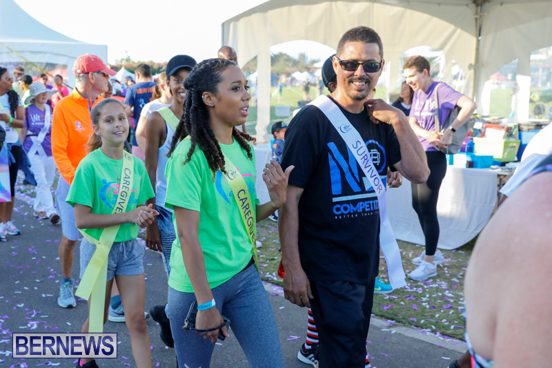 Relay-For-Life-of-Bermuda-May-18-2018-6162