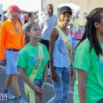 Relay For Life of Bermuda, May 18 2018-6163