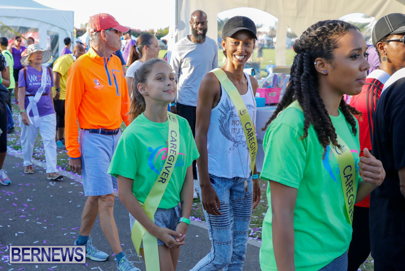 Relay-For-Life-of-Bermuda-May-18-2018-6163