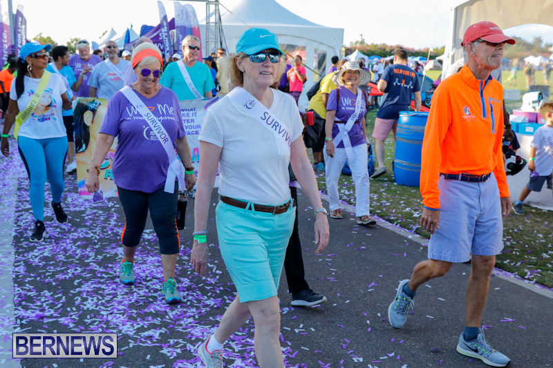 Relay-For-Life-of-Bermuda-May-18-2018-6164
