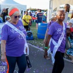 Relay For Life of Bermuda, May 18 2018-6166