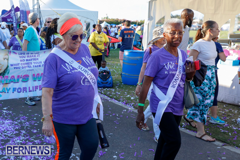 Relay-For-Life-of-Bermuda-May-18-2018-6166