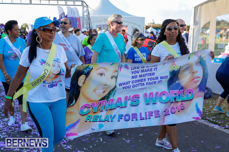 Relay-For-Life-of-Bermuda-May-18-2018-6172