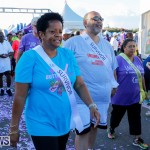 Relay For Life of Bermuda, May 18 2018-6177