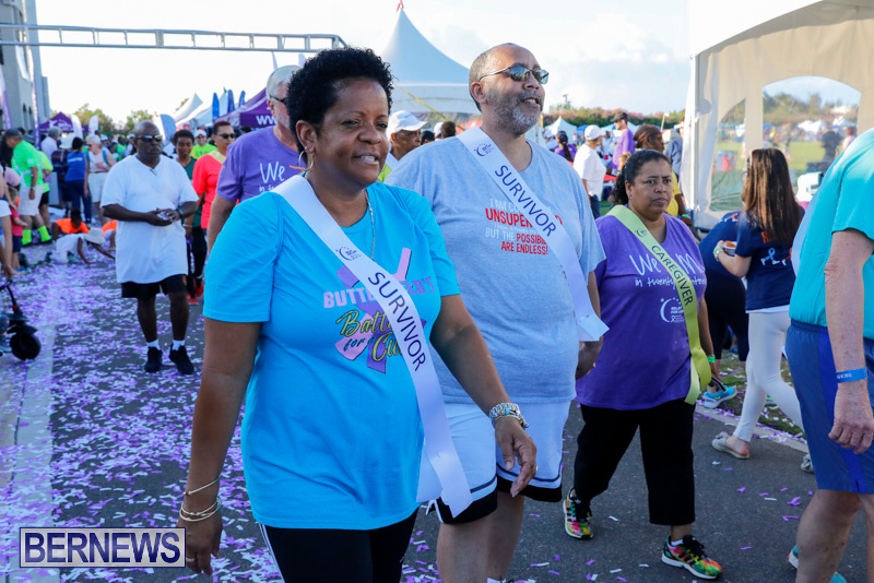 Relay-For-Life-of-Bermuda-May-18-2018-6177