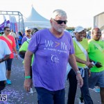 Relay For Life of Bermuda, May 18 2018-6180