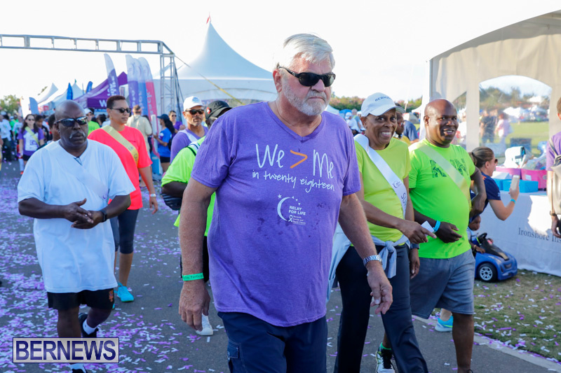 Relay-For-Life-of-Bermuda-May-18-2018-6180