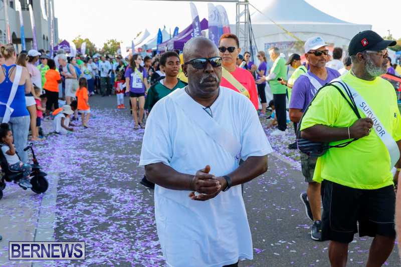 Relay-For-Life-of-Bermuda-May-18-2018-6181