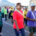 Relay For Life of Bermuda, May 18 2018-6182