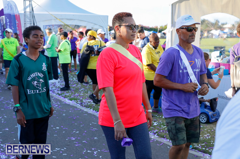 Relay-For-Life-of-Bermuda-May-18-2018-6182