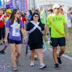 Relay For Life of Bermuda, May 18 2018-6186