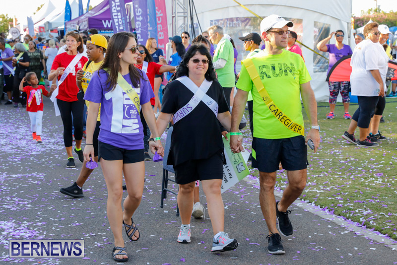 Relay-For-Life-of-Bermuda-May-18-2018-6186