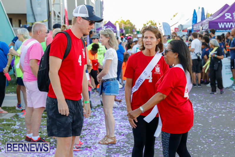 Relay-For-Life-of-Bermuda-May-18-2018-6188