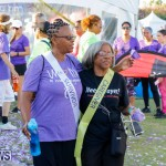 Relay For Life of Bermuda, May 18 2018-6190