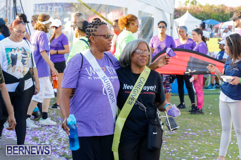 Relay-For-Life-of-Bermuda-May-18-2018-6190