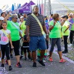 Relay For Life of Bermuda, May 18 2018-6193