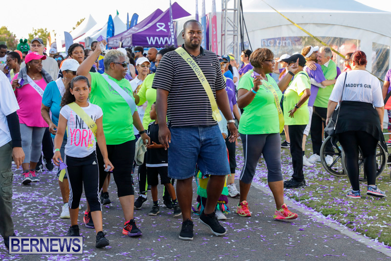 Relay-For-Life-of-Bermuda-May-18-2018-6193
