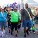 Relay For Life of Bermuda, May 18 2018-6195