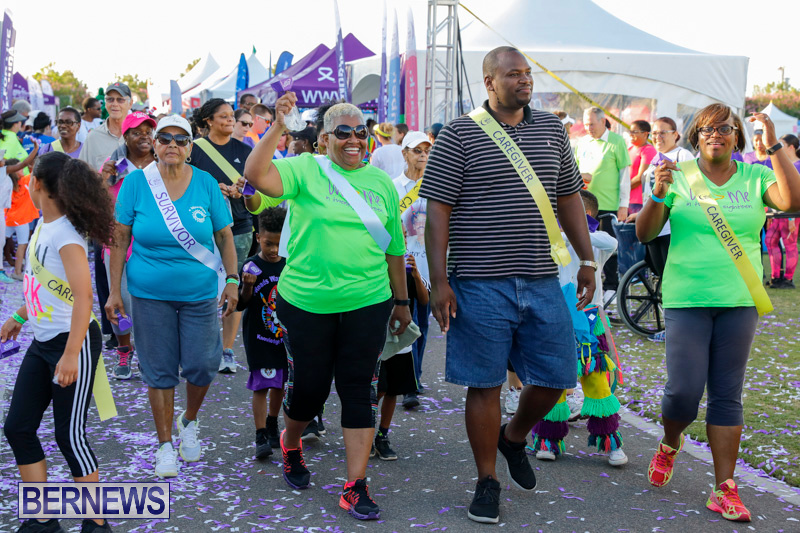 Relay-For-Life-of-Bermuda-May-18-2018-6195