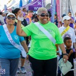 Relay For Life of Bermuda, May 18 2018-6197