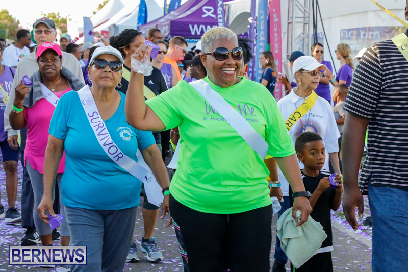 Relay-For-Life-of-Bermuda-May-18-2018-6197