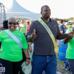 Relay For Life of Bermuda, May 18 2018-6200