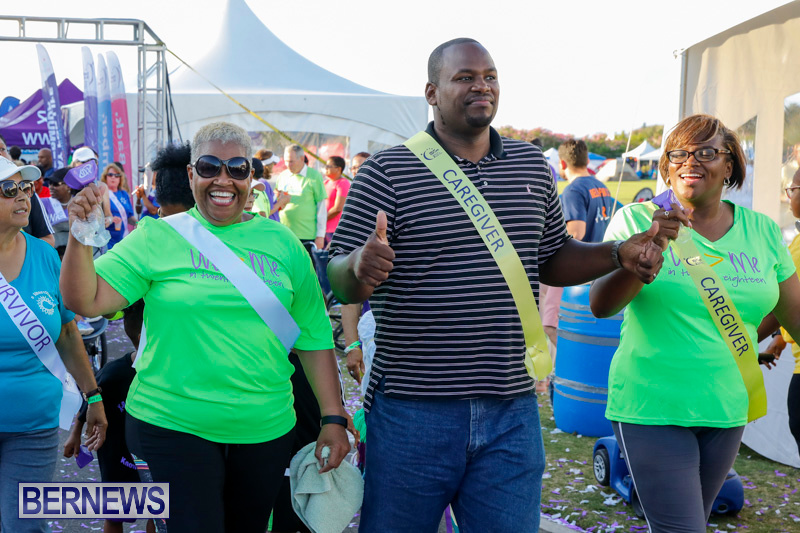 Relay-For-Life-of-Bermuda-May-18-2018-6200