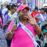 Relay For Life of Bermuda, May 18 2018-6205