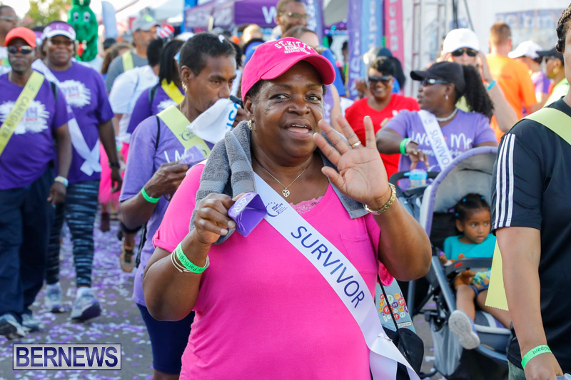 Relay-For-Life-of-Bermuda-May-18-2018-6205