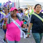 Relay For Life of Bermuda, May 18 2018-6207