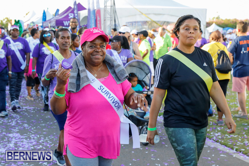 Relay-For-Life-of-Bermuda-May-18-2018-6207