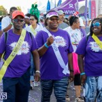 Relay For Life of Bermuda, May 18 2018-6212