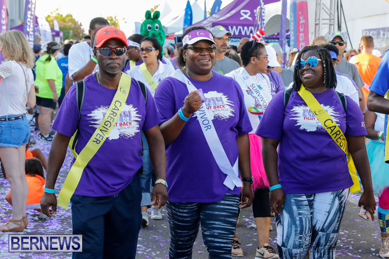Relay-For-Life-of-Bermuda-May-18-2018-6212