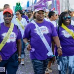 Relay For Life of Bermuda, May 18 2018-6214