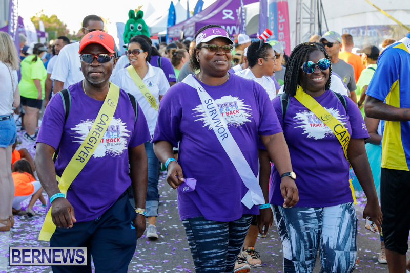 Relay-For-Life-of-Bermuda-May-18-2018-6214