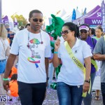 Relay For Life of Bermuda, May 18 2018-6216