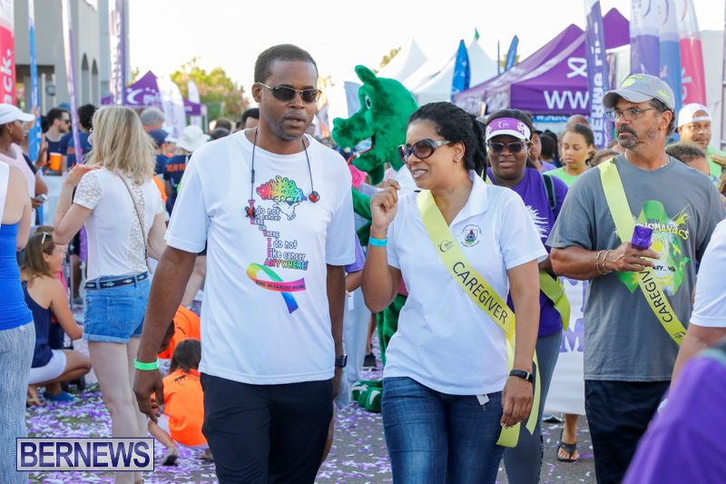 Relay-For-Life-of-Bermuda-May-18-2018-6216