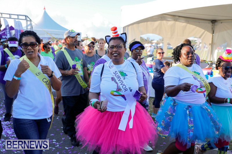 Relay-For-Life-of-Bermuda-May-18-2018-6221