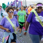 Relay For Life of Bermuda, May 18 2018-6223