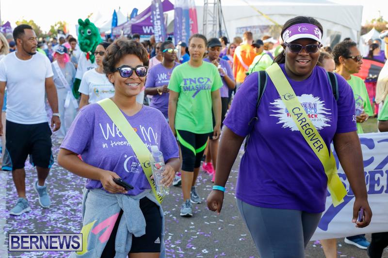 Relay-For-Life-of-Bermuda-May-18-2018-6223