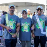 Relay For Life of Bermuda, May 18 2018-6226