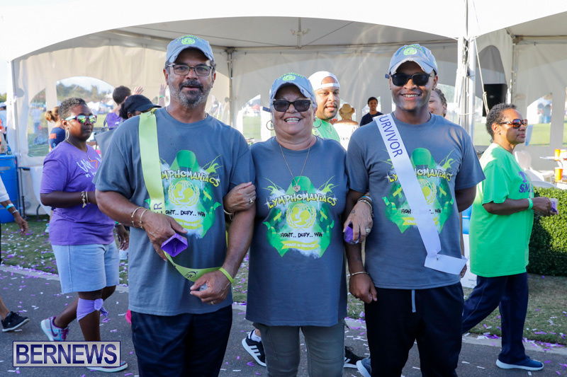 Relay-For-Life-of-Bermuda-May-18-2018-6226