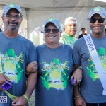 Relay For Life of Bermuda, May 18 2018-6227