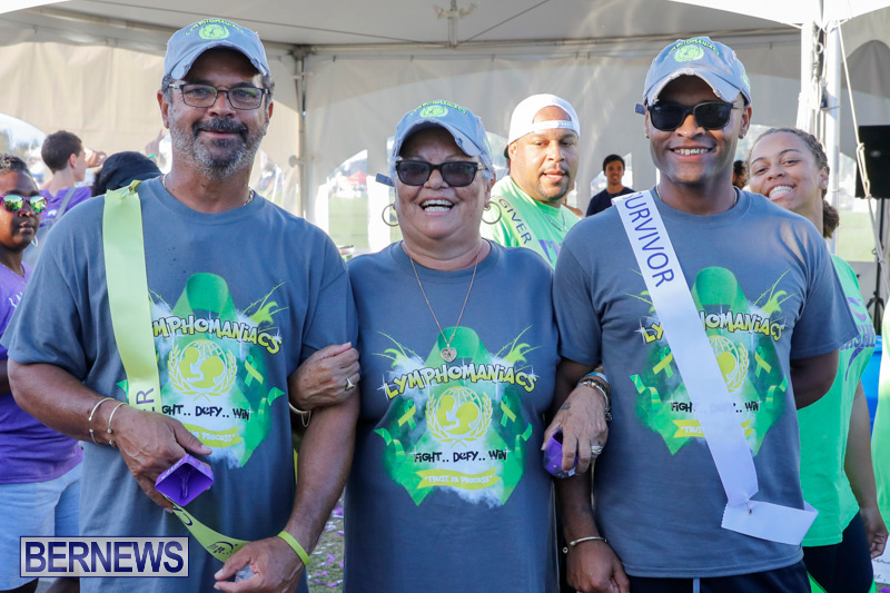 Relay-For-Life-of-Bermuda-May-18-2018-6227