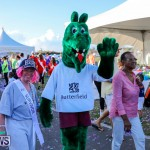 Relay For Life of Bermuda, May 18 2018-6233