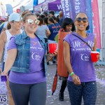 Relay For Life of Bermuda, May 18 2018-6238