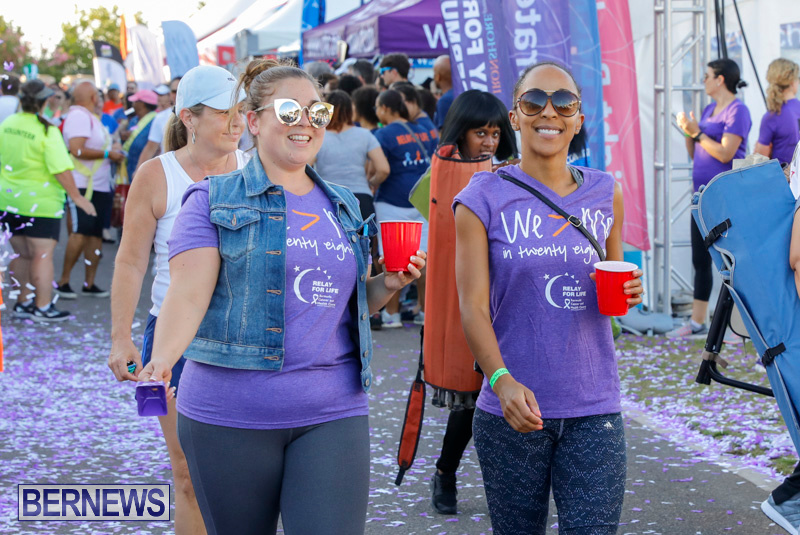 Relay-For-Life-of-Bermuda-May-18-2018-6238