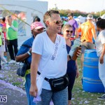 Relay For Life of Bermuda, May 18 2018-6242